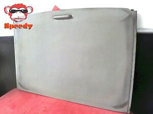 94 95 96 97 98 99 00 01 Acura Integra Sun Roof Sunroof Moonroof Moon Visor 4dr