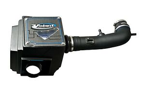 Volant Performance 15553 Cool Air Intake Kit
