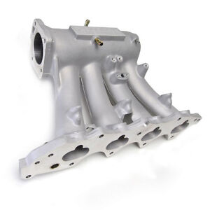 Skunk2 Intake Manifold Pro Series For Acura 90 01 Integra Gs Ls Rs 307 05 0280