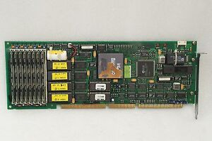 Samsung Cpu Board N c c N486 B d Tested Working Free Ship