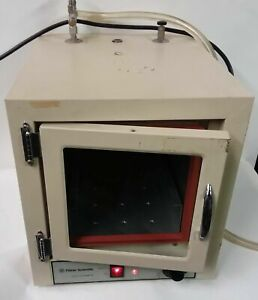 Fisher Scientific Isotemp Vacuum Oven Model 280