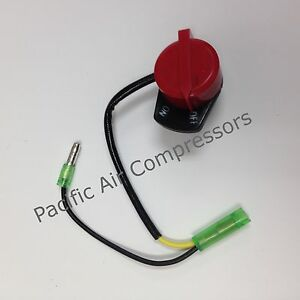 42 0167 Honda Aftermarket On off Switch Pressure Washer Small Engine