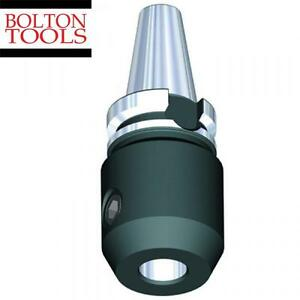 Bolton Tools Bt30 em1 2 75 Milling Collet Chuck End Mill Taper Adapter Holder