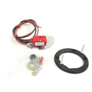 Pertronix Ignition Points to electronic Conversion Kit 91164