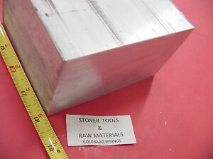 3 X 6 Aluminum 6061 Flat Bar 18 Long Solid T6511 3 00 Plate Mill Stock
