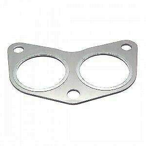 Blox Cylinder Head To Exhaust Manifold Gasket For Ej20 Ej25