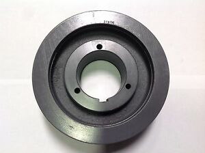 discount Hvac Cp 5f30921 Carrier Pulley Package