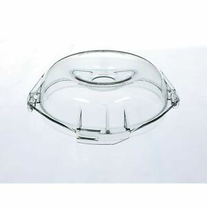 Brand New Robot Coupe 106458s Cutter Bowl Lid