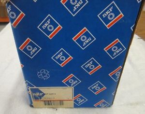 Nib Skf Split Pillow Block Bearing Assembly Saf 22513
