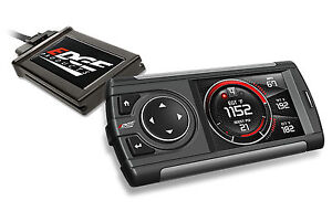 Edge 21403 Cs2 Juice With Attitude Tuner For 07 10 Chevrolet Gmc 2500hd 3500 Lmm