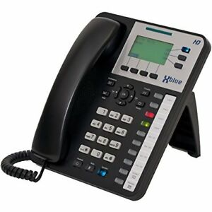 Xblue X 3030 Ip Phones New In Box