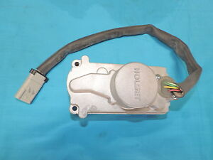 Dodge Ram Truck Isb 6 7l Holset He351ve Dodge Turbo Charger Electronic Actuator