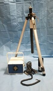 Portable Xray Rockland County Business Equipment And