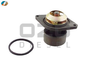 3802970 Oz Water Pump Fits Cummins 4b 4bt 6b 6bt