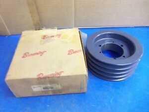 Browning Groove Pulley 45v670sk