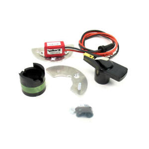 Pertronix Ignition Points to electronic Conversion Kit 91361a