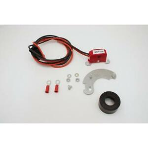Pertronix Ignition Points to electronic Conversion Kit 91868