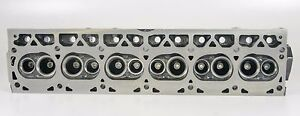 Jeep Cherokee Laredo 4 0 0331 0630 7120 Bare Cylinder Head New Casting