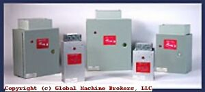 New phase a matic Static Phase Converter Pam 100 Other Sizes Available