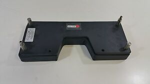 Steris Amsco L032710 2 1 Pn 136807010 X ray Table Extension