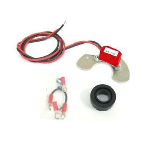 Pertronix Ignition Points to electronic Conversion Kit 9ho 182