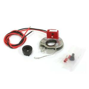 Pertronix Ignition Points to electronic Conversion Kit 9lu 147a