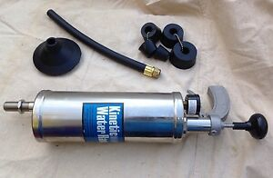 General Plumbing Tools Information On Purchasing New And