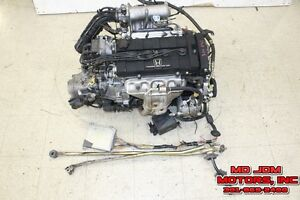 b18 engine for sale