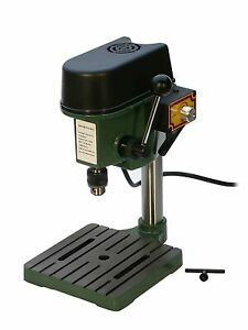 Brand New Small Benchtop Drill Press Drl 300 00