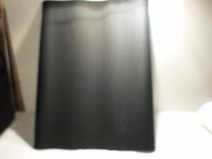 Lot Of 6 Contiair Printing Blankets P Lith Compressible Ebony 4x 540358
