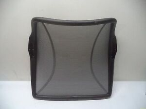 New Replacement Back For Humanscale Liberty Side Chair