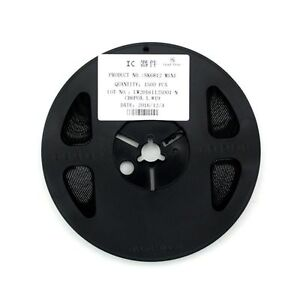 Rainbowpixel 3535 Rgb Led With Integrated Driver Chip 1500 Pack reel Sk6812