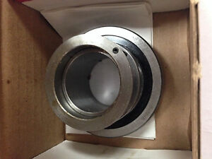 Throwout Bearing Adjustable 1 1 8 In Shaft Diameter Buick Chevy Oldsmobile