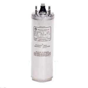 Franklin Electric 2343262604 Submersible Motor 3 wire 3hp 460 380 V 3 Ph