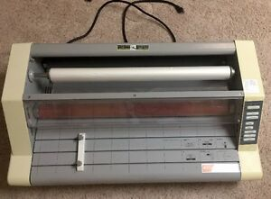 25 Laminator Information On Purchasing New And Used