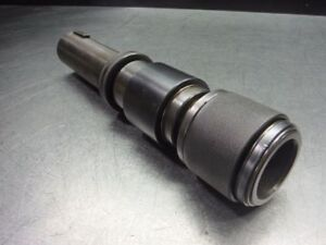 Tm Smith 2 Compression Tension Tapping Chuck 3622 loc1367a