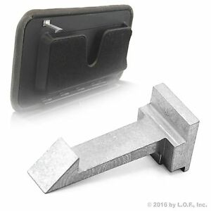 Fits Ford Ranger 1992 2003 Easy Latch Fix For Center Console Arm Res