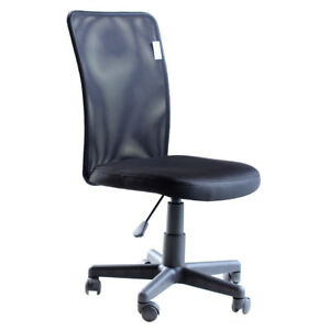 Ids Mid back Adjustable Ergonomic Mesh Swivel Durable Office Desk Task Chair mat