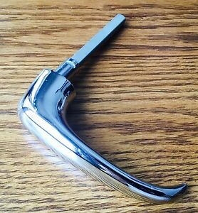 Desoto Handle In Stock Replacement Auto Auto Parts Ready