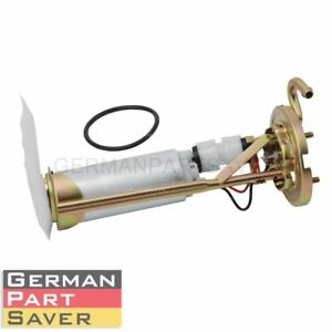 New Electric Fuel Pump Assembly For Bmw 3 Series E30 325 325i 318i 325is 325ix