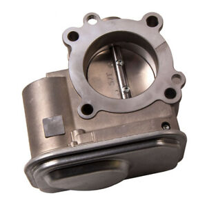 New Throttle Body Fit Dodge Caliber Journey Avenger Chrysler 1 8l 2 0l 2 4l Jeep
