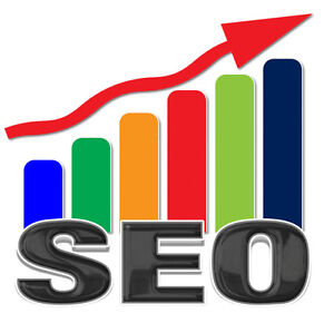 Professional Seo Search Engine Submission Service Submit Website To Over 1190