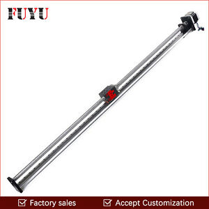 1000mm Stroke Ball Screw Linear Motion Guide Cartesian Robot 3d Cnc Printer