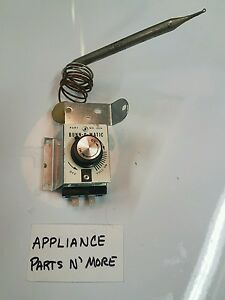 New Bunn o matic Thermostat 3024 Kp 937 30 4280 3 3024 Free Shipping