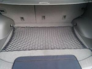 Floor Style Trunk Cargo Net For Kia Sportage 2011 2016 New