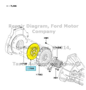 1991 ford f150 tail light wiring diagram with 94 Ford E350 Fuse Box Diagram on Jeep Tail Light Wiring Diagram further 94 Ford E350 Fuse Box Diagram as well Volvo Cooling Fan Relay Wiring Diagram in addition Discussion T10175 ds721151 besides 1991 Toyota Truck Headlight Wiring Diagrams.