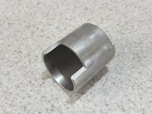Kent Moore Dt 50839 Transmission Adapter Plate Bushing Replacer Tool
