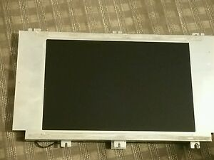 Sharp Lm64p402 Lcd Display