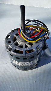 Furnace Blower Motor Information On Purchasing New And