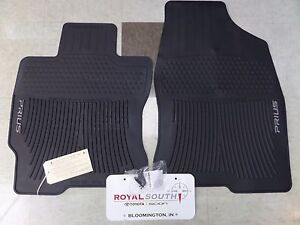 Toyota Floor Mats In Stock Replacement Auto Auto Parts